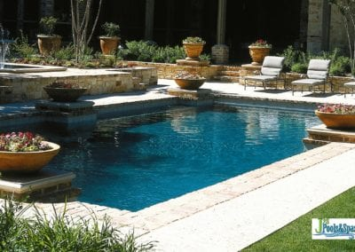 concrete-pool-by-js-pools-and-spas-001