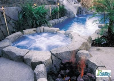 concrete-pool-by-js-pools-and-spas-002