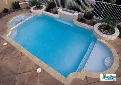 concrete-pool-by-js-pools-and-spas-003