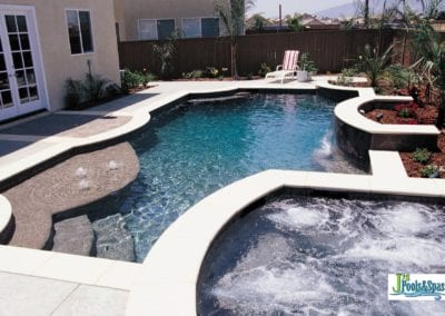 concrete-pool-by-js-pools-and-spas-004 (1)