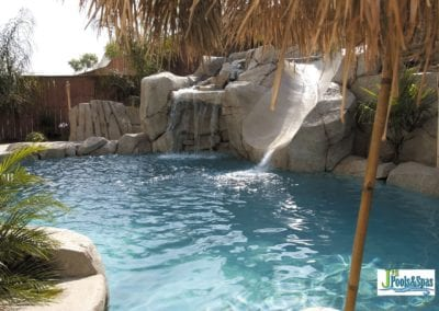 concrete-pool-by-js-pools-and-spas-005