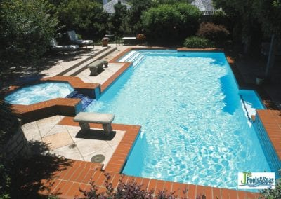 concrete-pool-by-js-pools-and-spas-006