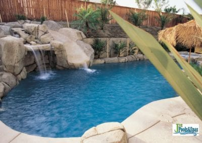 concrete-pool-by-js-pools-and-spas-007