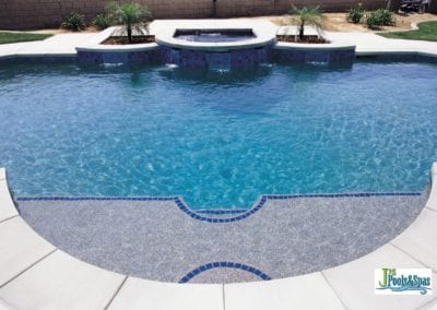 concrete-pool-by-js-pools-and-spas-008