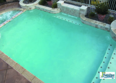 concrete-pool-by-js-pools-and-spas-009