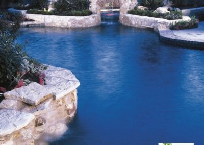 concrete-pool-by-js-pools-and-spas-010
