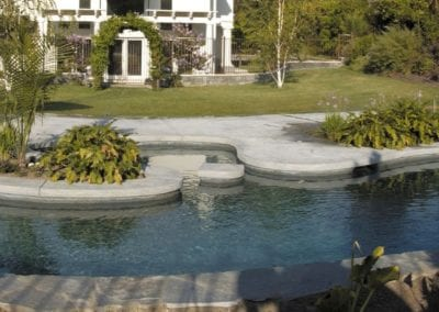 concrete-pool-by-js-pools-and-spas-011
