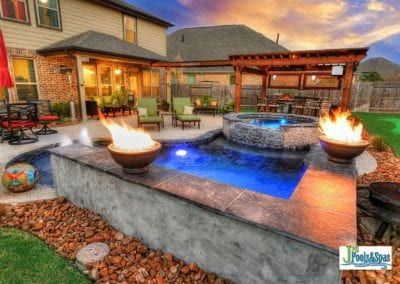 concrete-pool-by-js-pools-and-spas-015