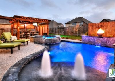 concrete-pool-by-js-pools-and-spas-016 (1)