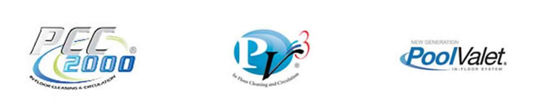 In Floor Cleaning J S Pools Spas Houston Tx